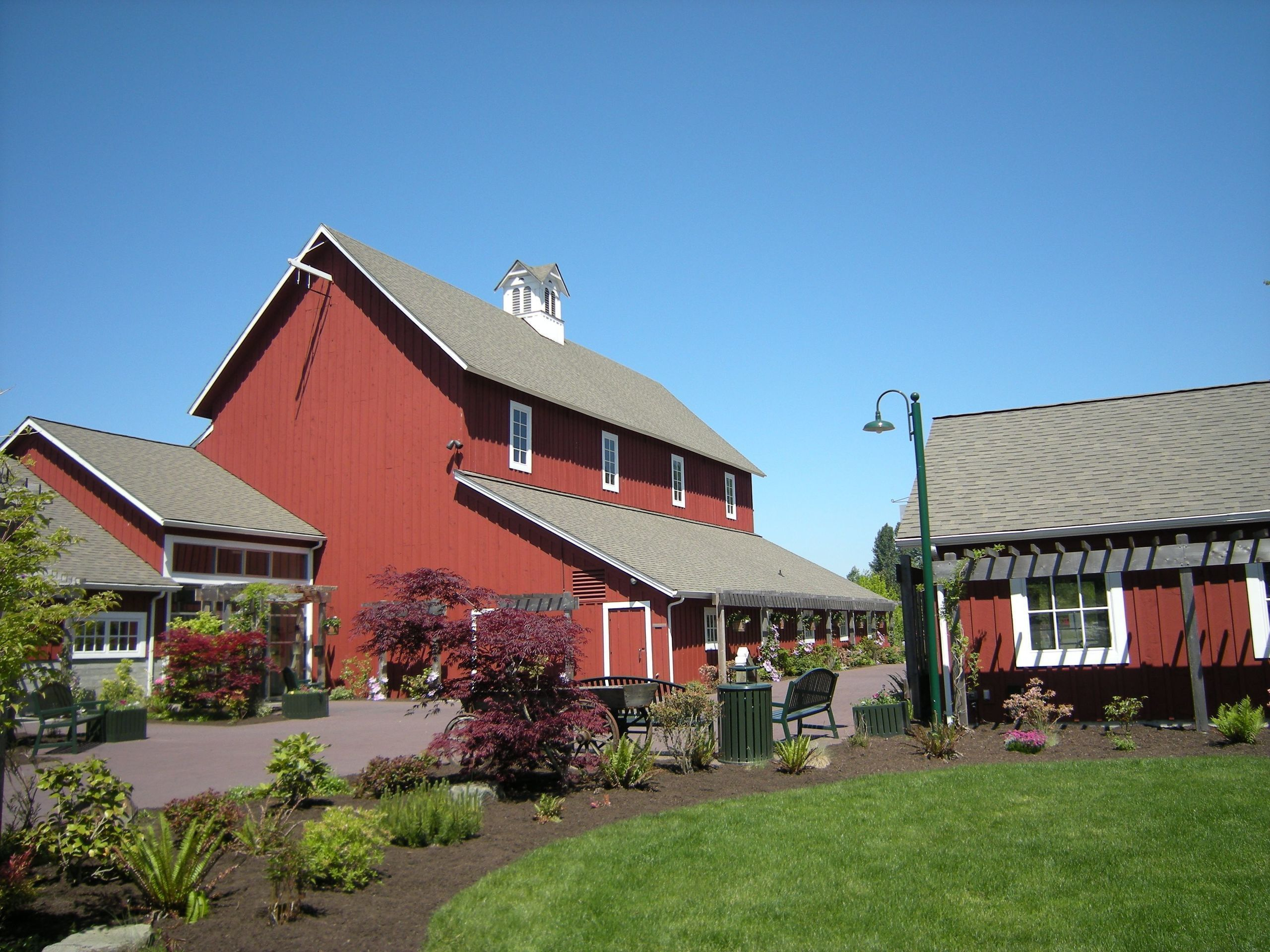 Issaquah,_WA_-_Pickering_Farm_02