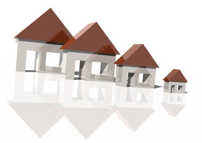 643e6430-9364-11e3-b2f9-bb696f151514_Mortgage-rates-slide