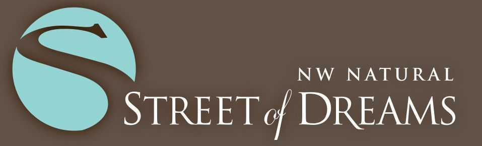 2013-NW-NATURAL-STREET-OF-DREAMS
