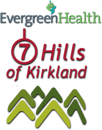 Evergreen7HillsLogo