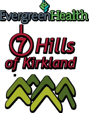Evergreen7HillsLogo