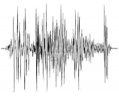 7608127-audio-wave-diagram--a-chart-of-a-seismograph--symbol-for-measurement--earthquake-wave-graph