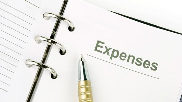 5-common-expenses-for-homeowners