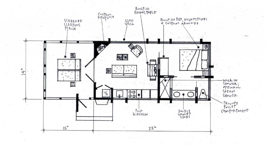 escape-floorplan-1024x563